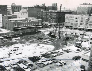 bswconstruction begins1969