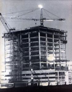 bswconstruction1971