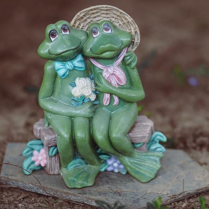 Frogs16042209.jpg