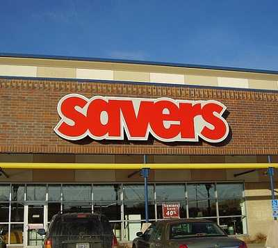savers-store