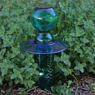 glass sculpure2