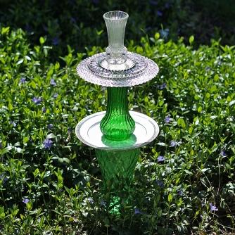 glasssculpure1