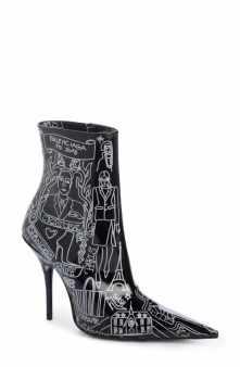 shoe wtf3