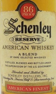 schenley
