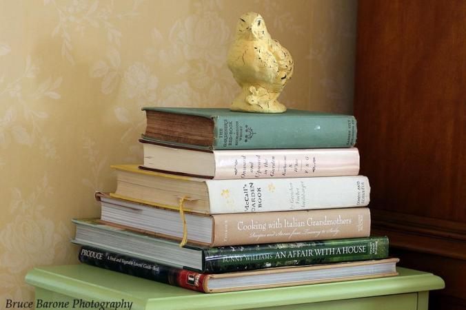birdandbooks
